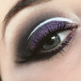 Galaxy Look of the Day