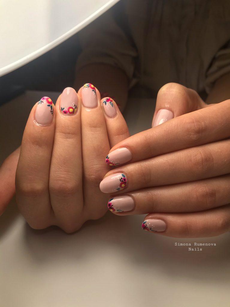 ТОП практически съвети от професионален маникюрист за грижа за ноктите в домашни условия. Поддръжка и здрави нокти у дома.