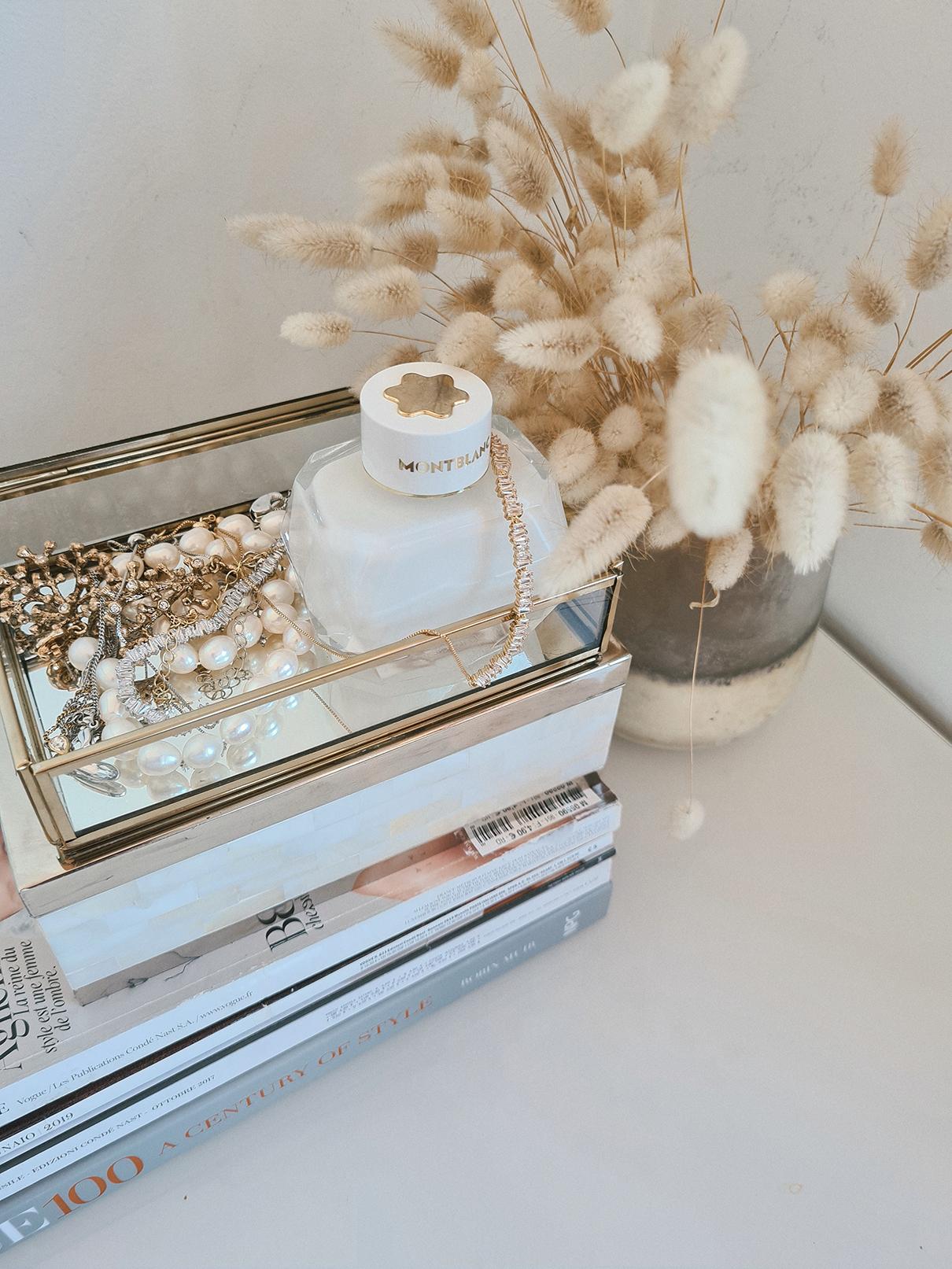 Montblanc Signature Fragrance